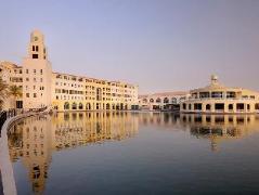 UAE Hotel Discounts | Courtyard by Marriott Dubai - Green Community