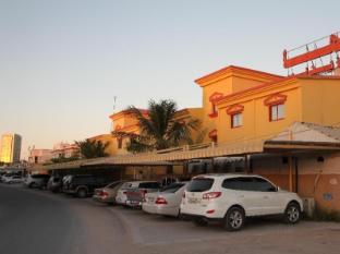 Al Maha Residence