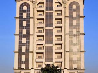 /city-hotel/hotel/ras-al-khaimah-ae.html?asq=GzqUV4wLlkPaKVYTY1gfioBsBV8HF1ua40ZAYPUqHSahVDg1xN4Pdq5am4v%2fkwxg