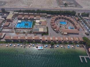 /palma-beach-resort-spa/hotel/umm-al-quwain-ae.html?asq=jGXBHFvRg5Z51Emf%2fbXG4w%3d%3d