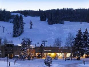 /the-inn-at-aspen/hotel/aspen-co-us.html?asq=jGXBHFvRg5Z51Emf%2fbXG4w%3d%3d