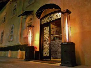 Crescent Beverly Hills Hotel