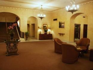 /boston-common-hotel-copley-square/hotel/boston-ma-us.html?asq=jGXBHFvRg5Z51Emf%2fbXG4w%3d%3d