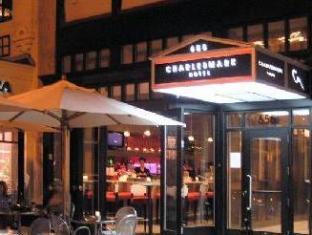 /charlesmark-hotel/hotel/boston-ma-us.html?asq=vrkGgIUsL%2bbahMd1T3QaFc8vtOD6pz9C2Mlrix6aGww%3d