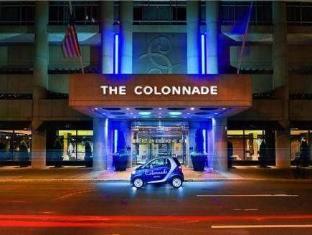 /the-colonnade-hotel/hotel/boston-ma-us.html?asq=5VS4rPxIcpCoBEKGzfKvtBRhyPmehrph%2bgkt1T159fjNrXDlbKdjXCz25qsfVmYT