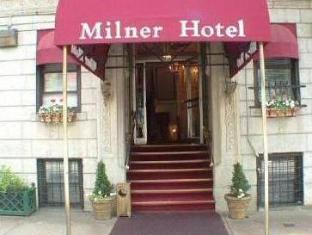 /milner-hotel-boston-common/hotel/boston-ma-us.html?asq=jGXBHFvRg5Z51Emf%2fbXG4w%3d%3d