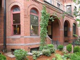 /the-copley-house/hotel/boston-ma-us.html?asq=vrkGgIUsL%2bbahMd1T3QaFc8vtOD6pz9C2Mlrix6aGww%3d