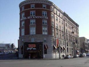 /boston-hotel-buckminster/hotel/boston-ma-us.html?asq=jGXBHFvRg5Z51Emf%2fbXG4w%3d%3d