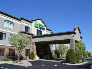 /holiday-inn-express-hotel-and-suites-bozeman-west/hotel/bozeman-mt-us.html?asq=jGXBHFvRg5Z51Emf%2fbXG4w%3d%3d