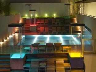 /et-ee/be-hotel/hotel/buenos-aires-ar.html?asq=m%2fbyhfkMbKpCH%2fFCE136qbXdoQZJHJampJTaU6Q8ou26UvQZ%2fA2qPz1Oo7VfUm70
