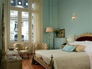 /es-es/rooney-s-boutique-hotel/hotel/buenos-aires-ar.html?asq=jGXBHFvRg5Z51Emf%2fbXG4w%3d%3d