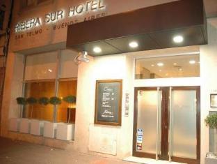 /ribera-sur-hotel/hotel/buenos-aires-ar.html?asq=jGXBHFvRg5Z51Emf%2fbXG4w%3d%3d