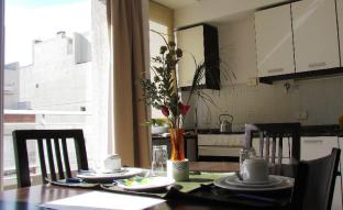 /id-id/atenea-apartments-suites/hotel/buenos-aires-ar.html?asq=jGXBHFvRg5Z51Emf%2fbXG4w%3d%3d