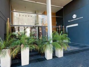 /urbanica-the-suites-hotel/hotel/buenos-aires-ar.html?asq=jGXBHFvRg5Z51Emf%2fbXG4w%3d%3d