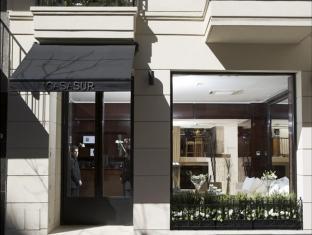 /da-dk/casa-sur-art-hotel/hotel/buenos-aires-ar.html?asq=m%2fbyhfkMbKpCH%2fFCE136qXvKOxB%2faxQhPDi9Z0MqblZXoOOZWbIp%2fe0Xh701DT9A