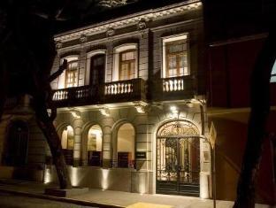 /th-th/bobo-hotel-restaurant/hotel/buenos-aires-ar.html?asq=jGXBHFvRg5Z51Emf%2fbXG4w%3d%3d