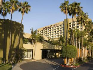 DoubleTree by Hilton Los Angeles Westside Hotel