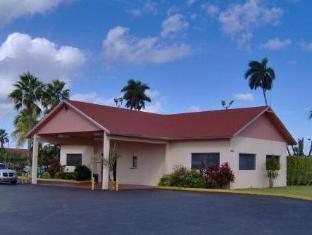 /fairway-inn-florida-city-homestead-everglades/hotel/florida-city-fl-us.html?asq=jGXBHFvRg5Z51Emf%2fbXG4w%3d%3d