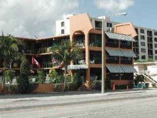 /lafayette-motel/hotel/fort-lauderdale-fl-us.html?asq=jGXBHFvRg5Z51Emf%2fbXG4w%3d%3d