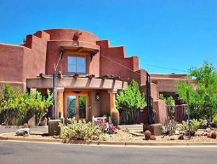 /inn-at-eagle-mountain/hotel/phoenix-az-us.html?asq=jGXBHFvRg5Z51Emf%2fbXG4w%3d%3d