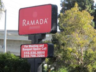 /lt-lt/ramada-plaza-hotel-lax-el-segundo/hotel/los-angeles-ca-us.html?asq=jGXBHFvRg5Z51Emf%2fbXG4w%3d%3d