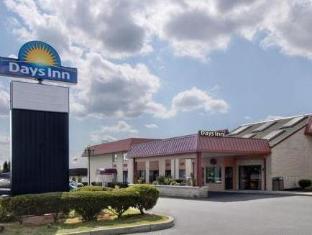 /days-inn-hillsborough/hotel/hillsborough-nj-us.html?asq=jGXBHFvRg5Z51Emf%2fbXG4w%3d%3d