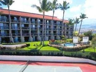 /maui-suncoast-maui-vista/hotel/maui-hawaii-us.html?asq=jGXBHFvRg5Z51Emf%2fbXG4w%3d%3d