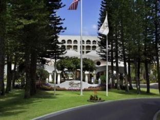 /the-fairmont-kea-lani-hotel/hotel/maui-hawaii-us.html?asq=jGXBHFvRg5Z51Emf%2fbXG4w%3d%3d