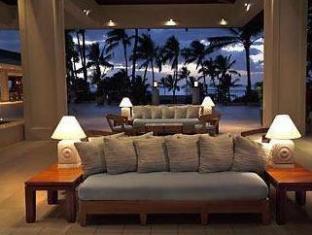 /wailea-beach-resort-marriott-maui/hotel/maui-hawaii-us.html?asq=jGXBHFvRg5Z51Emf%2fbXG4w%3d%3d