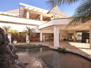 /sheraton-maui-resort-and-spa/hotel/maui-hawaii-us.html?asq=jGXBHFvRg5Z51Emf%2fbXG4w%3d%3d