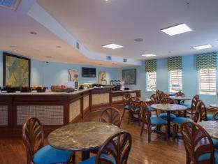 Tahiti All-Suite Resort Las Vegas (NV) - Facilities
