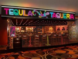 Bally's Las Vegas Hotel & Casino Las Vegas (NV) - Tequila Taqueria