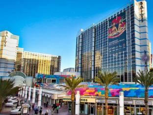 Bally's Las Vegas Hotel & Casino Las Vegas (NV) - Grand Bazaar