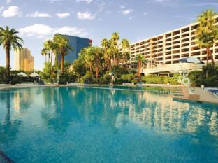Bally's Las Vegas Hotel & Casino Las Vegas (NV) - Blu Pool