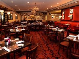 Bally's Las Vegas Hotel & Casino Las Vegas (NV) - Buca Cafe