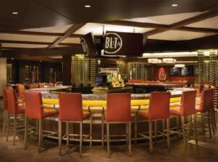 Bally's Las Vegas Hotel & Casino Las Vegas (NV) - BLT Steak