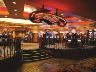 Bally's Las Vegas Hotel & Casino Las Vegas (NV) - Casino
