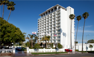 /mr-c-beverly-hills-hotel/hotel/los-angeles-ca-us.html?asq=jGXBHFvRg5Z51Emf%2fbXG4w%3d%3d