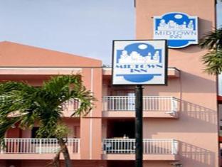 /lt-lt/midtown-inn/hotel/miami-fl-us.html?asq=jGXBHFvRg5Z51Emf%2fbXG4w%3d%3d