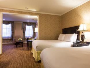 /hotel-stanford/hotel/new-york-ny-us.html?asq=wDO48R1%2b%2fwKxkPPkMfT6%2blWsTYgPNJ6ZmP9hFTotSFnqNWnmFk37zx5nyLN4rHN5gCnDBsGnwCcA7Qcx%2fvU5Bs2tcOVsp2NcLPbmqx9WZhM%3d