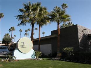 /7-springs-inn-suites/hotel/palm-springs-ca-us.html?asq=jGXBHFvRg5Z51Emf%2fbXG4w%3d%3d