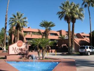 /marquis-villas-resort-by-diamond-resorts/hotel/palm-springs-ca-us.html?asq=jGXBHFvRg5Z51Emf%2fbXG4w%3d%3d