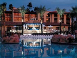 /arizona-grand-resort/hotel/phoenix-az-us.html?asq=jGXBHFvRg5Z51Emf%2fbXG4w%3d%3d