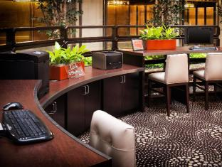 /sheraton-chicago-ohare-airport-hotel/hotel/chicago-il-us.html?asq=jGXBHFvRg5Z51Emf%2fbXG4w%3d%3d