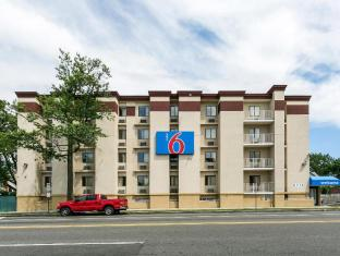 /lt-lt/motel-6-washington-dc/hotel/washington-d-c-us.html?asq=jGXBHFvRg5Z51Emf%2fbXG4w%3d%3d