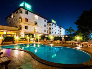 /id-id/great-residence-suvarnabhumi-hotel/hotel/bangkok-th.html?asq=RB2yhAmutiJF9YKJvWeVbfvKrX7Bh3Yh6%2bZafbllCJQ%2b7RUm%2bDucoLdpGw4YvnSuvEwpTFbTM5YXE39bVuANmA%3d%3d