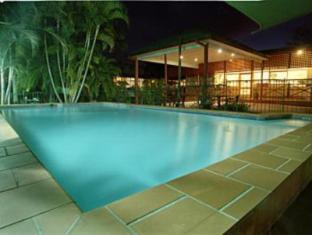 /dawson-motor-inn-motel/hotel/lismore-au.html?asq=jGXBHFvRg5Z51Emf%2fbXG4w%3d%3d