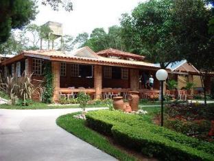 /hotel-sao-sebastiao-da-praia/hotel/florianopolis-br.html?asq=vrkGgIUsL%2bbahMd1T3QaFc8vtOD6pz9C2Mlrix6aGww%3d