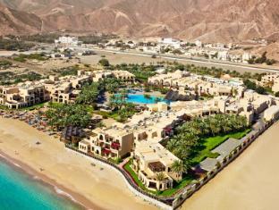 /id-id/miramar-al-aqah-beach-resort/hotel/fujairah-ae.html?asq=vrkGgIUsL%2bbahMd1T3QaFc8vtOD6pz9C2Mlrix6aGww%3d