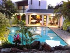 See-More Guest House | Cheap Hotels in East London South Africa